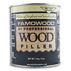 famowood-original-wood-filler-cherry-quart-net-wt-45oz1275g