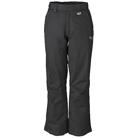 Marker Gillette Waist Pant - Women's