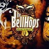 Rock & Roll Bellhops