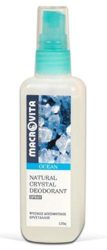 macrovita-natural-crystal-deodorant-spray-120-ml