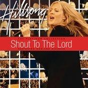 Hillsong - Hillsong Instrumental Series, Vol. 1 The Secret Place - Zortam Music