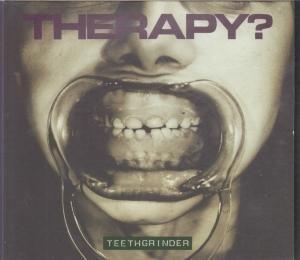 Teethgrinder (Unsane Mix, 1992)