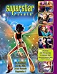 Popstars pr�sente Superstar Rivals