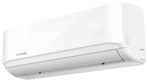 Lloyd Natura LS19A3GR 1.5 Ton 3 Star Split Air Conditioner