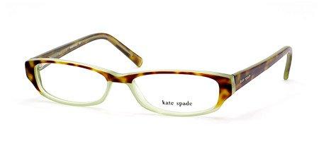 Kate Spade Antonia eyeglasses - Buy Kate Spade Antonia eyeglasses - Purchase Kate Spade Antonia eyeglasses (Kate Spade, Apparel, Departments, Accessories, Women's Accessories)
