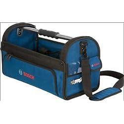 Bosch Tasche, groß L, WERKZEUGTASCHE