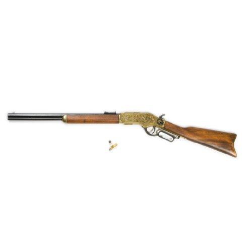 winchester-73-deko-gewehr-messing-usa-1873-kaliber-44-40-lange-ca-99cm-866