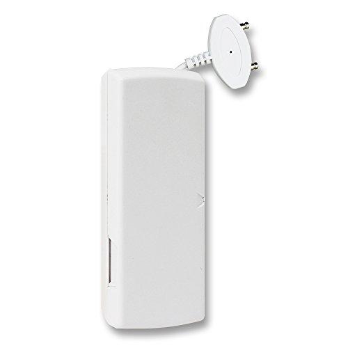 wa-mt-skylink-wireless-water-leak-flood-sensor-for-skylinknet-connected-home-alarm-security-home-aut