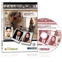 kelby-training-dvd-light-it-shoot-it-retouch-it-by-scott-kelby-3-discs