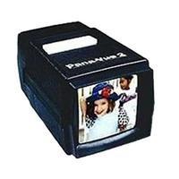 Buy Pana-Vue 2 Illuminated Slide ViewerB0000AE7VN Filter