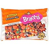 Brach's Autumn Mix Candy, 24 0Z Bags (Pack of 2)