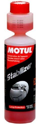 motul-stabilizer-250-ml