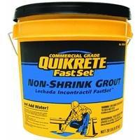 quikrete-158520-20lb-fs-no-shrink-grout
