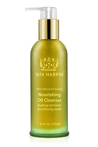 nourishing-oil-cleanser-makeup-remover-softening-wash