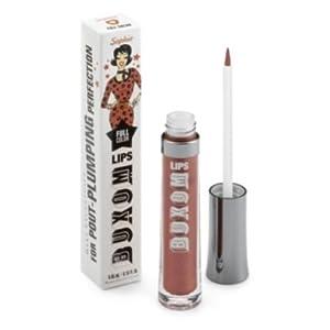 Buxom Buxom Lips Full Color
