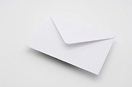 50-x-bianco-a-coste-premium-c7-piccola-scheda-mini-a7-buste-rsvp