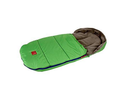 kaiser-6571548-saco-de-dormir-para-bebe-sacos-de-dormir-para-bebes-verde-gris-poliester-polyester-fl