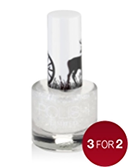 Limited Collection Wanderlust Nail Polish 8ml