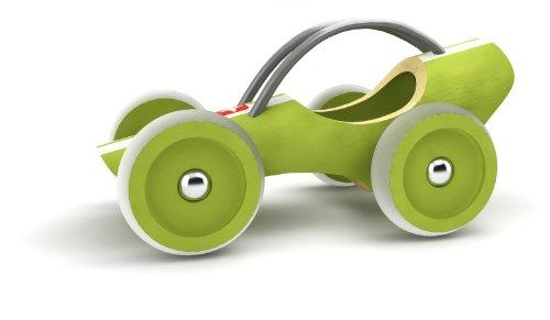 Hape Hape Bamboo E-racer Suzuka - 1