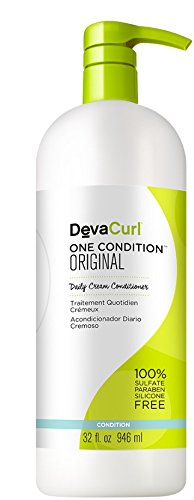 deva-curl-ultra-creamy-daily-conditioner-one-condition-32-ounces