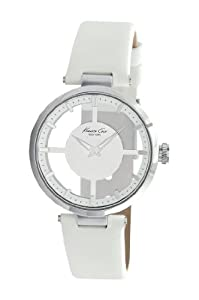 Kenneth Cole New York Women's KC2609