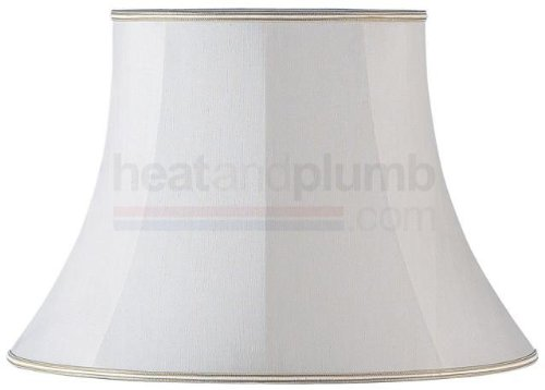 celia-12-bowed-oval-lamp-shade