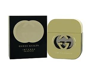 Gucci Guilty Intense EDP Spray 50ml, 1er Pack (1 x 225 g)