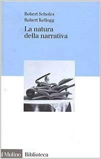 la-natura-della-narrativa