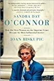 Sandra Day OConnor Publisher: Harper Perennial