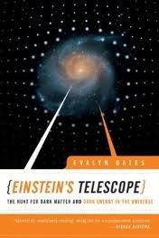 Einstein'S Telescope Publisher: W. W. Norton & Company