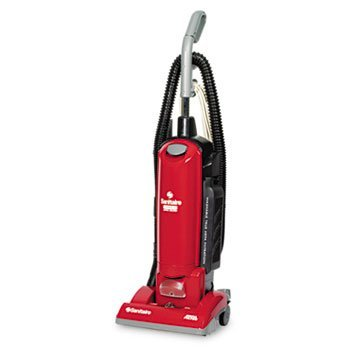 Carpet Sweepers For Sale front-560957
