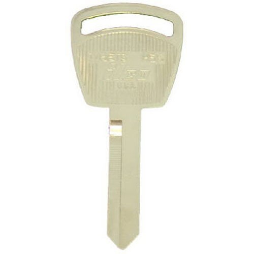 kaba-ilco-h56-1186ts-key-blank-for-1986-1989-ford-taurus-mercury-sable