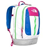 The North Face Mini Base Camp Free Fall Kids Backpack