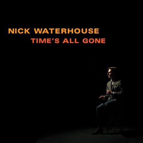 Nick Waterhouse-Say I Wanna Know-(VLS)-2012-MTD Download
