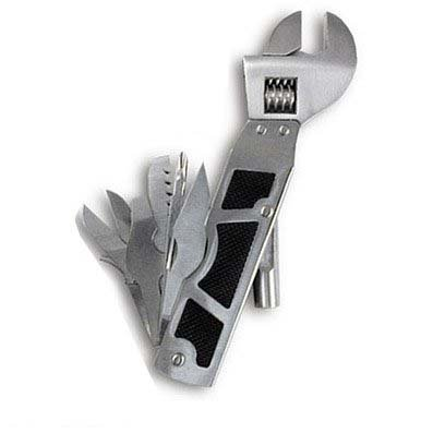 Multi Tool Knives front-792637