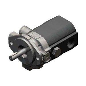 Gear Pump, 2 Stage, 3600 Rpm, 28 Gpm