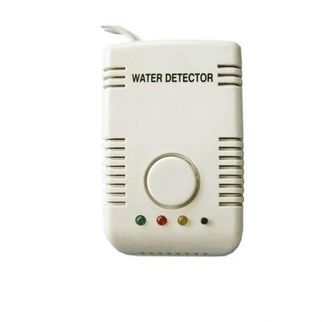 detector-de-fugas-de-agua-cdp-002