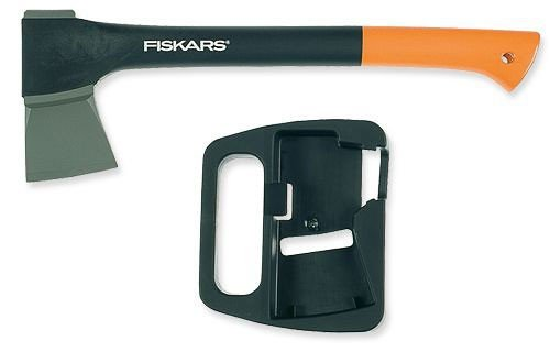 fiskars spalt xte g nstig kaufen fiskars universal axt 1250 gr review und angebot. Black Bedroom Furniture Sets. Home Design Ideas