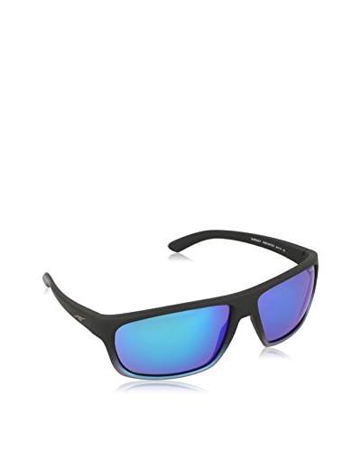 ARNETTE Occhiali da sole MOD. 4225 (64 mm) Nero