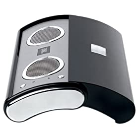 31 QengJY8L. SL500 AA280  JBL OnTour Portable Speaker System   $40 Shipped