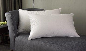 Westin Heavenly® Feather & Down Pillow - King