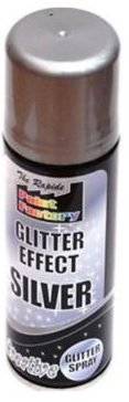 250ml-silver-glitter-effect-spray-paint-its-creative-its-glitter-and-it-sprays-its-ideal-for-decorat