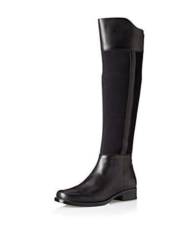 Ellen Tracy Women's Binney Boot