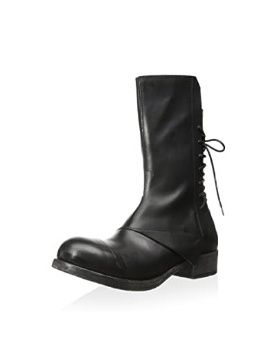 Alexandre Plokhov Men's Back Lace Boot