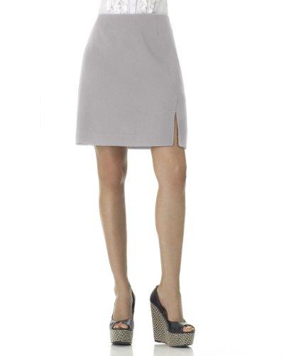 Gracie Skirt by Shape FX