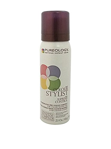 pureology-colour-stylist-supreme-control-for-unisex-21-ounce