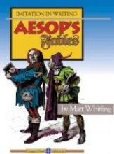 imitation-in-writing-aesops-fables