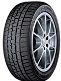 Firestone 225 40 R18 V - E/E/73 WinterHAWK 2V EVO - Car - Snow Tire