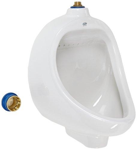 Zurn Z5720 Washout Urinal - Exposed Trap