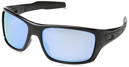 eyewear outlet oakley  producttypename :  eyewear